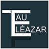 Tau Eleazar Logo